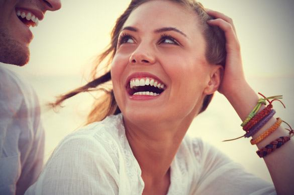faca-mulheres-rir-ser-engracado-atrair-mulheres
