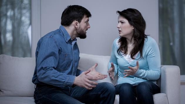 homem-controlador-mulheres-odeiam-terminam-se-separam