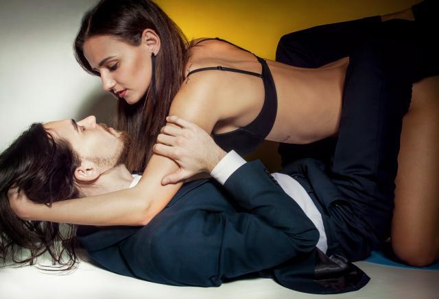 posicoes-sexuais-para-durar-mais-na-cama-sexo