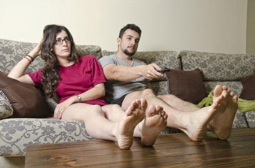 voce-se-tornou-um-homem-entediante-mulheres-se-separam
