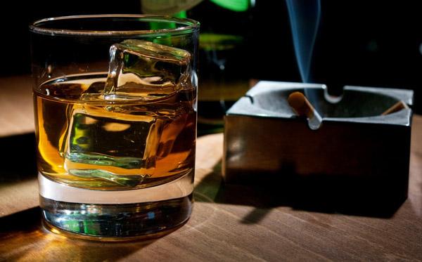 evite-cigarro-bebida-drogas-esperma-mais-doce