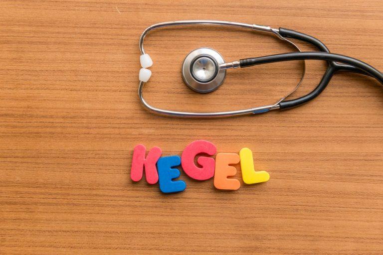 Kegel Reverso – O Exercício Esquecido Para Durar Mais na Cama e Controlar a Ejaculação Precoce