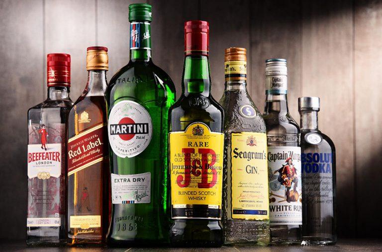 Beber Cerveja (Álcool) antes de transar retarda a ejaculação precoce? Ajuda na hora H?